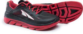 Altra Vanish-R scarpe da corsa rosso US 10,5 / EU 43,5 2018 Scarpe da corsa su strada